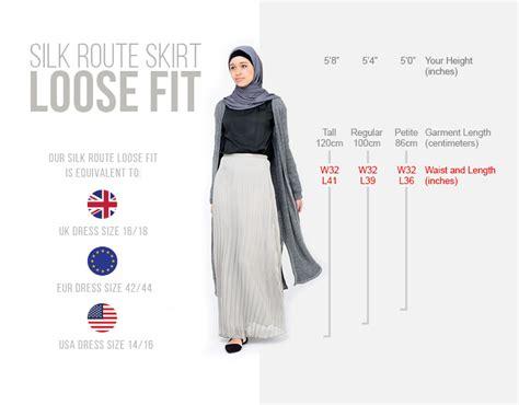 islamic design house instagram size guide