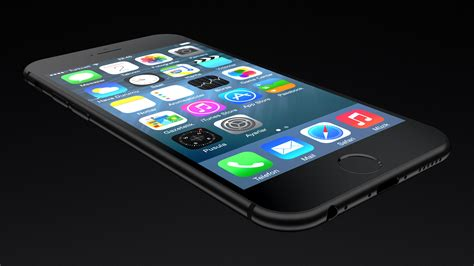 design apple iphone apple iphone 6 beautiful design concept launch date 9th