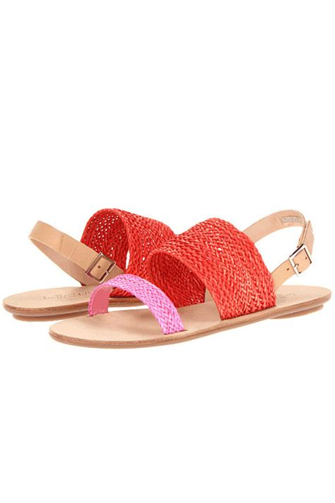 Beautiful Sandals For The by Beautiful Summer Sandals Images