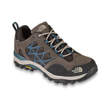 the north face women's activities hiking women's storm