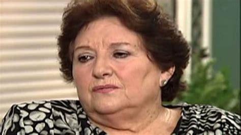 Doctora Cordero Doctora Cordero Se Opone A Diana Bolocco En Quot Bienvenidos
