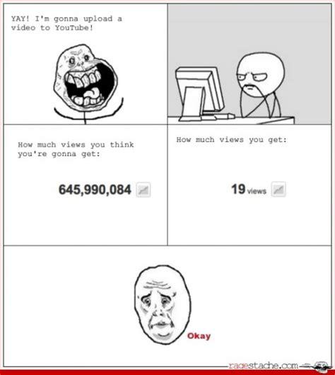 Ragestache Memes - ragestache on tumblr