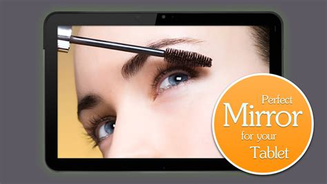 mirror app for android phones mirror app android apps on play