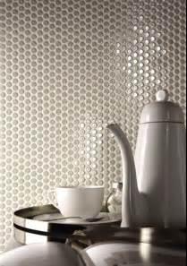 Awesome Gres Cerame Exterieur #5: Carrelage-cuisine-mosaique-en-gres-cerame-couleur-beige.jpg