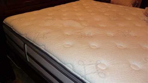 Do Pillow Top Mattresses Sag by Top 452 Reviews And Complaints About Simmons Mattresses Page 9