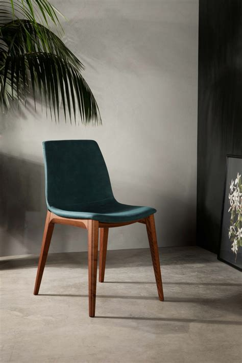 sedie per soggiorni sedie moderne per il soggiorno
