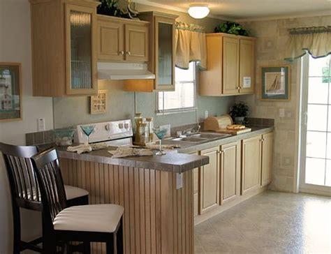 mobile home interior designs 2018 mobile home kitchen designs rapflava