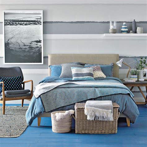 Themed Bedrooms by Themed Bedrooms Coastal Bedrooms Nautical Bedrooms
