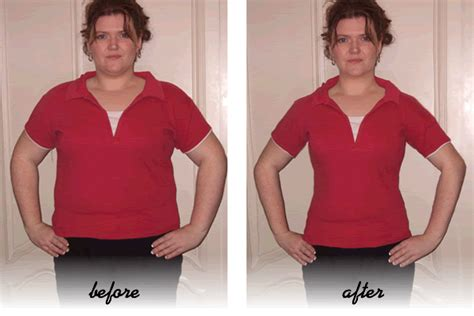 weight loss 2 weeks lose weight in 2 weeks
