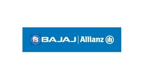 bajaj allianz insurance ic portal bajaj allianz insurance junglekey in image 50