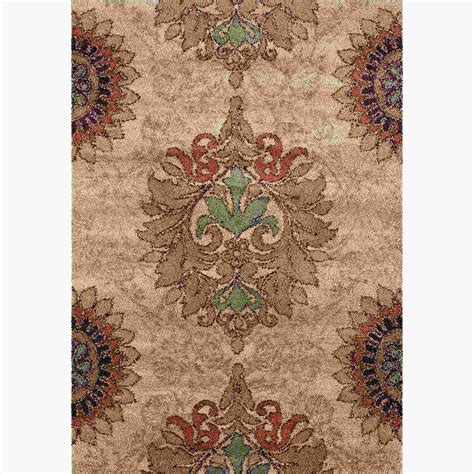 Orian Rugs Carolina Collection orian rugs carolina collection rugs ideas