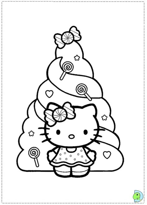 hello kitty soccer coloring pages ronaldo easy coloring pages