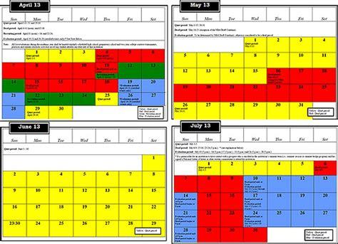 basketball calendar 2013 calendar template 2016