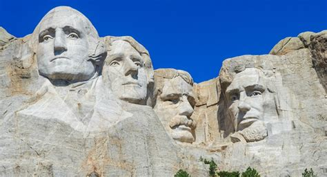 mount rushmore secret chamber the dozen fruits veggies how to clean them up