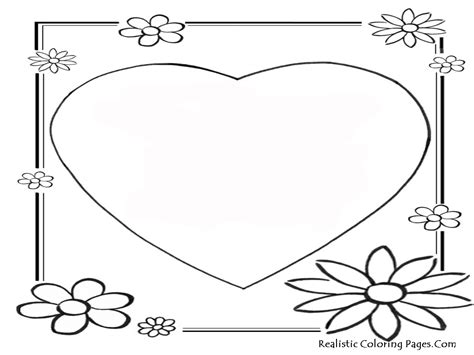 printable greeting cards to color printable mothers day cards coloring pages