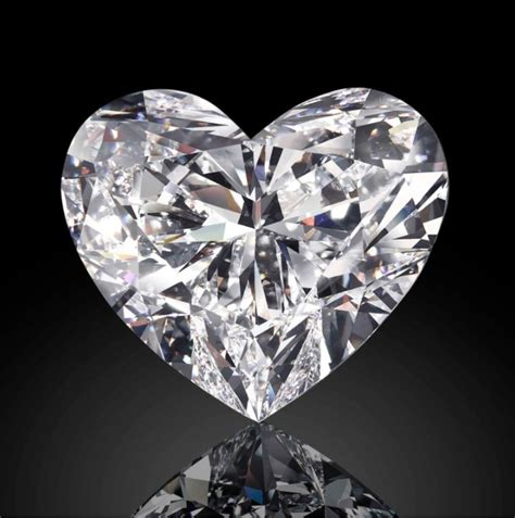5 Things You Should About Diamonds by 10 Fascinating Things You Should About April