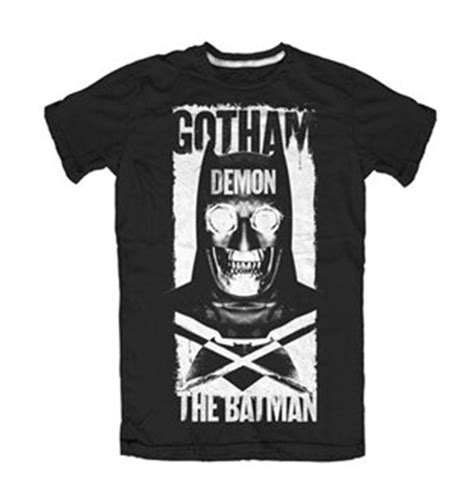 Superman Vs Batman Gildan Tshirt t shirt batman vs superman gotham pour seulement