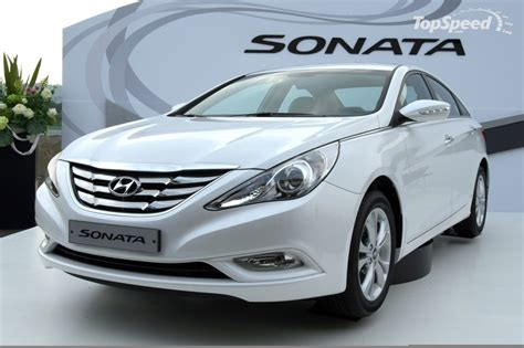 cars hyundai sonata hyundai sonata new car 2011 superv photo