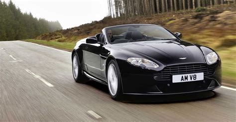aston martin bankrupt top 10 best cars a price of rs 50 lakhs to 1 crore