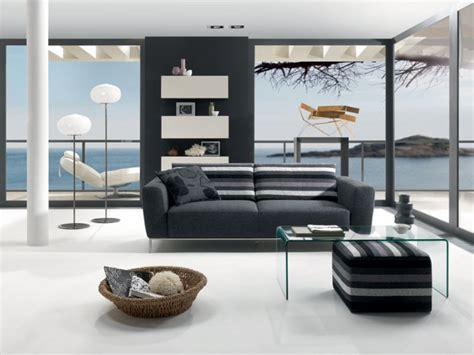 divano surround natuzzi prezzo living room collection natuzzi 2010