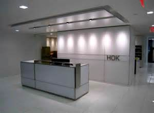 Home Reception Design Ideas Astonishing Modern Office Lobby Interior Design With