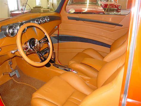 Custom Rod Upholstery by Rod Interiors Upholstery Custom Rod Interiors