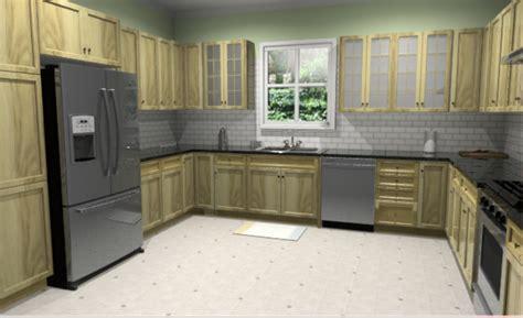 kitchen design software lowes kitchen design software lowes inspirational 16 best line kitchen design software options free