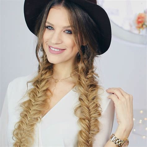 hairstyles luxy hair boho hairstyles cute boho hair ideas styles for any