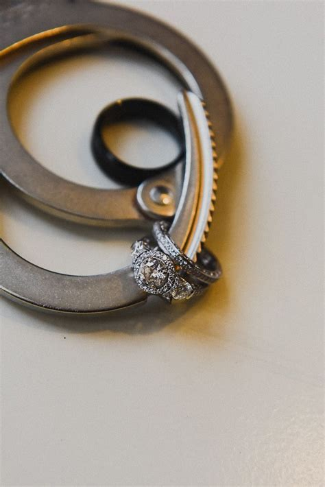 25  best ideas about Police Officer Wedding on Pinterest