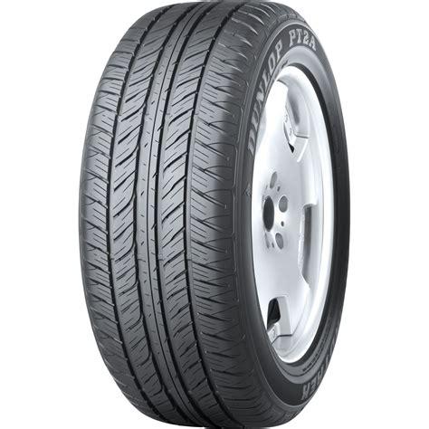 dunlop light truck tires best light truck snow tires autos post