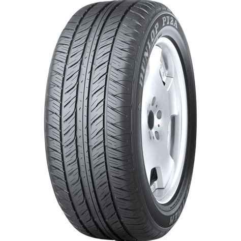 who makes the best light truck tires grandtrek pt2a tires dunlop tires
