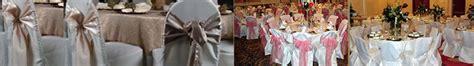 wedding chair cover hire bristol avon wiltshire