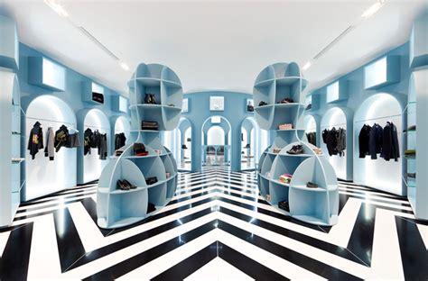 Home Design Store Hong Kong by Hitgallery Stores By Fabio Novembre Hong Kong 187 Retail