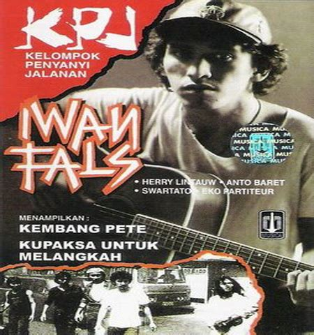 download free mp3 iwan fals maaf cintaku sarolangun mp3 koleksi album iwan fals