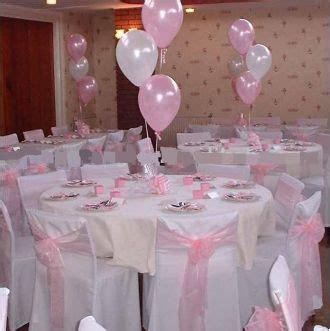 Günstige Hochzeit by Ambitious And Combative G 195 188 Nstige Hochzeitsdekoration