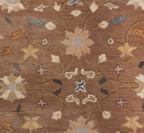 Wool Area Rugs Discount 15 Inspirations Of Wool Area Rugs 5 215 7