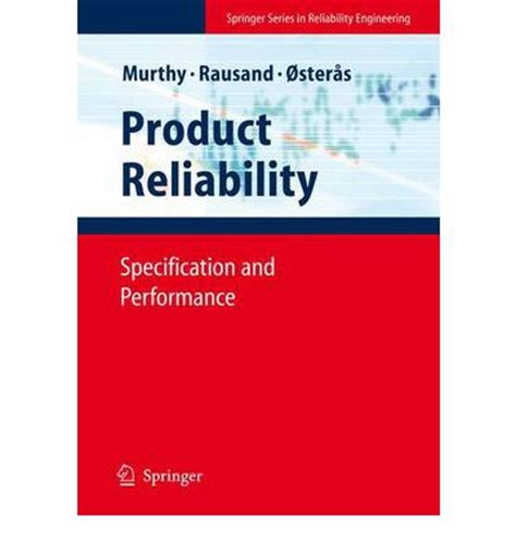 quality engineering books pdf reliability engineering and quality management pdf book
