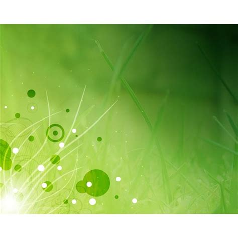 publisher background templates backgrounds green backgrounds for desktop publishing