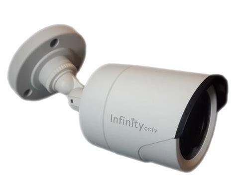 Cctv Outdoor Infinity daftar harga kamera cctv infinity dan zkteco murah terbaru edisi februari 2016 review harga
