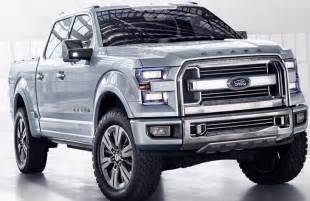 Ford Trucks 2016 17 Best Images About Up On Dodge