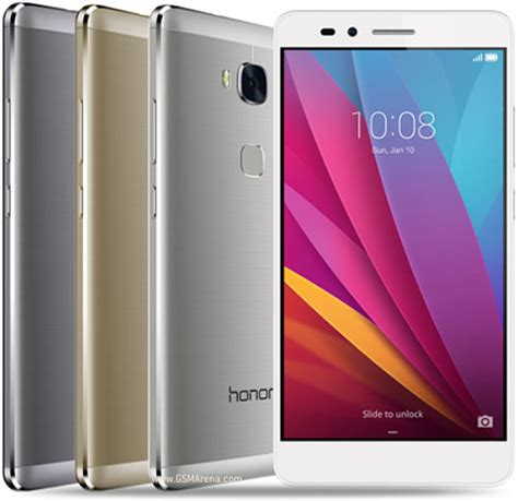 Vivo 5x Pro huawei honor 5x pictures official photos
