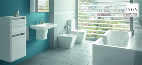 vitra tiles bathroom vitra tiles bathroom 28 images 29 best images about