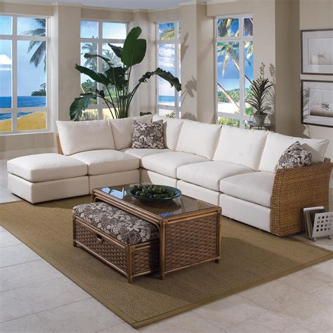sectional sofas san antonio tx sectional sofas san antonio the edge furniture mattresses