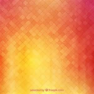best color care shoo grey linen texture background vector free