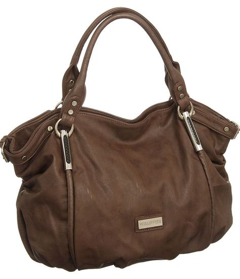 Alecia Brown Bag 1000 ideas about purses on purses and
