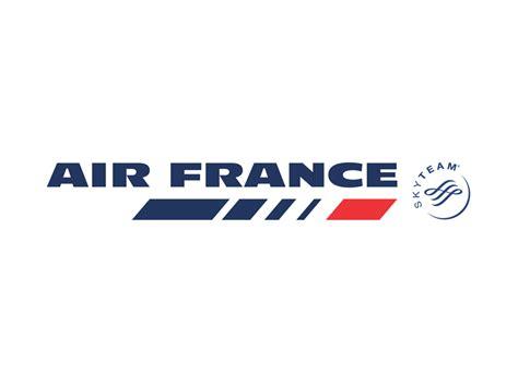 Air Search Image Logo Air
