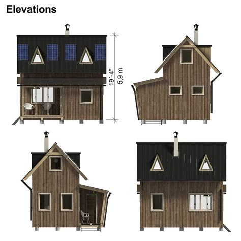 two story small house plans small two story house plans