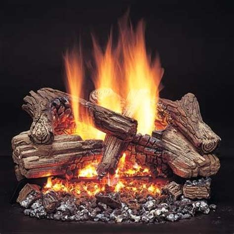 Fireplace Gas Logs Installation by All About Gas Fireplaces Ceramics Gas And Electric And