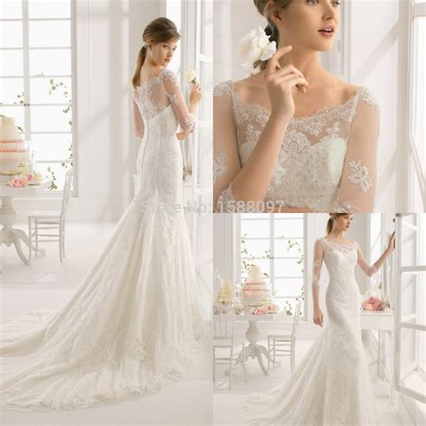 Design A Wedding Dress by Lovable Designer Bridal Dresses Designer Of Wedding