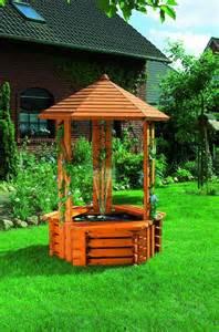 puit pour jardin syma mobilier jardin puits d 233 co en bois